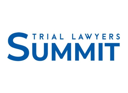 Trial Lawyers Summit