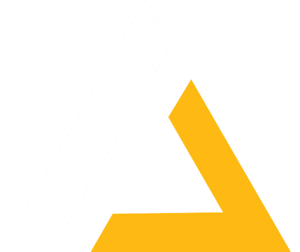 Archer Systems Logo